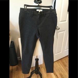 Marissa Loft pants